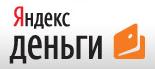 Yandex.money