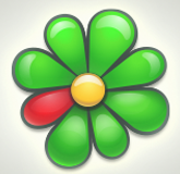 icq 8 Новая ICQ 8 для Windows
