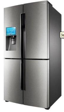 T9000