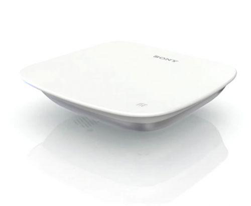 9307-Sony-LLS-201[1]