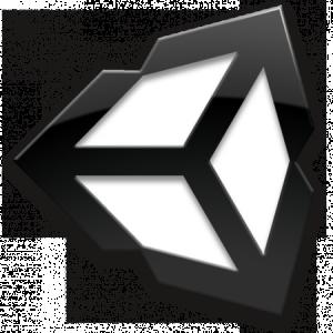 Unity_Logo[1]