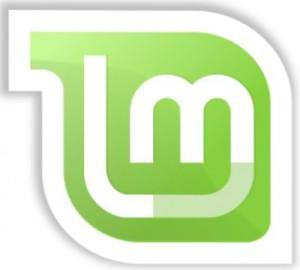 linux+mint+15[1]