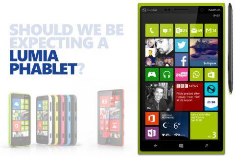 Nokia-Lumia-Phablet_mini_oszone