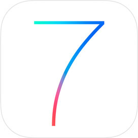 iOS-7-business-2[1]