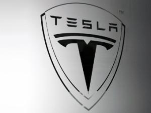 Электрокары Tesla будут собирать в Европе