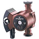 pumps_circulation-pumps_grundfos100[1]