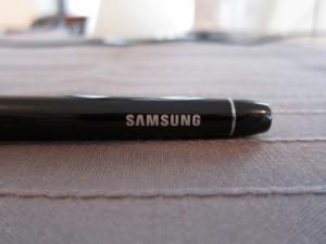 samsung-galaxy-note-stylus-logo-480x360[1]