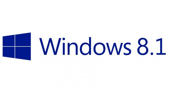 windows_81[1]
