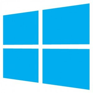 Windows-8-logo-300x300[1]