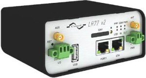 Conel LR-77 v2