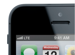 iphone-5s-lte