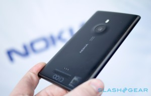 nokia_lumia_925_hands-on_sg_7