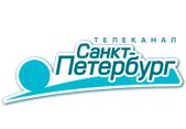 topspb_logo[1]