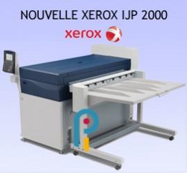xerox-IJP-2000-270x250[1]