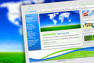 Global-Rainmakers-Corporate-Website-Redevelopment-large