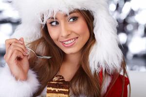 Proper-nutrition-in-winter