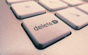 delete-kebyboard-button-