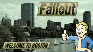 fallout-4-boston