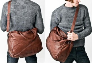 leather-weekend-bag-men-surface-to-air-brown