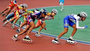 rolik-sport