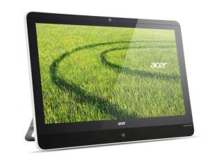 acer-aspire-z3-600