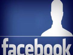 imya-i-avatar-facebook-dostupny-pri-vvode-nomera-telefona