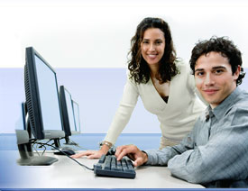 kak-vybrat-kompyuternye-kursy