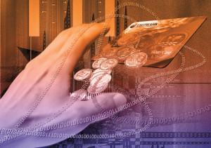 associaciya-rossijskix-bankov-xochet-sozdat-centr-protivodejstviya-kiberprestupleniyam
