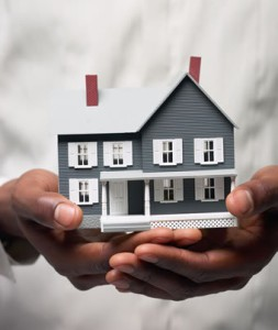Как взять ипотеку, при этом выгодно?
