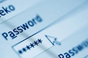 46% жителей США сообщают свои пароли сторонним лицам
