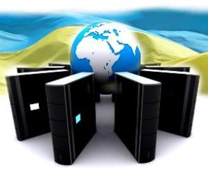 Платные хостинг и создание сайтов