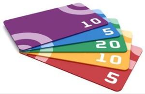 razrabotka-coin-dlya-xraneniya-kreditov-kuponov-i-prochego-na-odnoj-karte