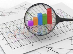 veb-analitik