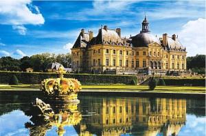 vo-le-vikont-francuzskaya-usadba-dvorec-xvii-veka