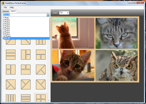 TweakNow-PerfectFrame-for-Windows