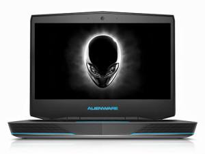 dell-alienware-14-igrovoj-noutbuk-novogo-pokoleniya