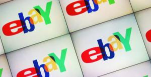 ebay-samyj-izvestnyj-aukcion-v-internete