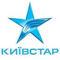 http://popolnyalka.com.ua/mobile/kyivstar/