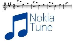 nokia-tune