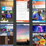 3487489_lumia 20202