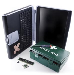 laptop_repair