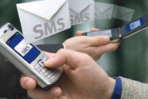 Смс-технологии в помощь бизнесу