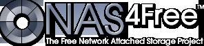 NAS4Free - защищенное хранилище данных!