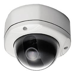 ip-kamery-ix-polza-primenenie