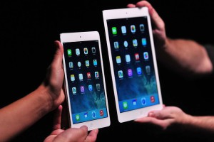 Apple-ipad-air-ipad-mini