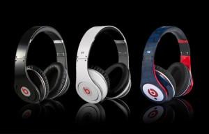 Beats_Dr_Dre_Pro