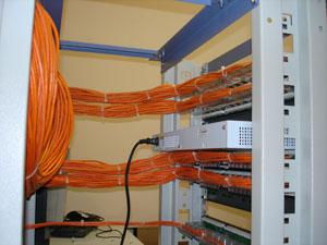 strukturirovannye-kabelnye-sistemy-montazh-i-obsluzhivanie