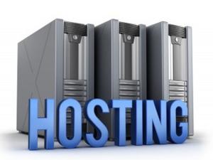 Хостинг сайтов и аренда серверов