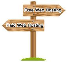 besplatnyj-hosting
