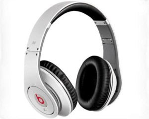 obzor-naushnikov-monster-beats-by-dr-dre-studio